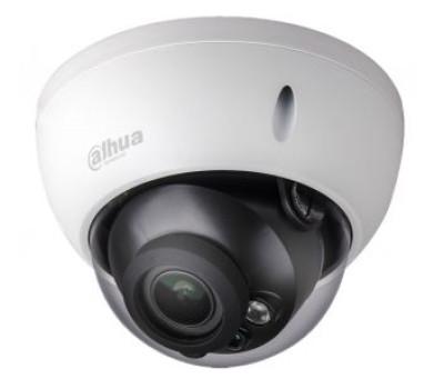DH-IPC-HDBW2531R-ZS 5Mп IP видеокамера Dahua с WDR