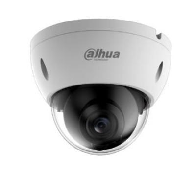 DH-IPC-HDBW4239RP-ASE-NI (3.6 мм) 2 Mп WDR Full-color Starlight IP видеокамера Dahua