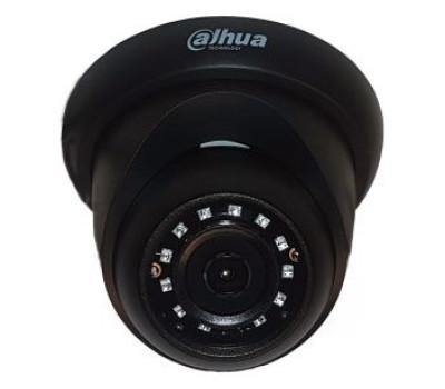 DH-IPC-HDW1230SP-S2-BE (2.8 мм) 2 МП видеокамера Dahua