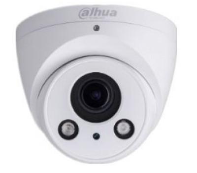 DH-IPC-HDW2231RP-ZS 2Mп IP видеокамера Dahua с WDR