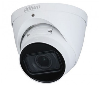 DH-IPC-HDW2431TP-ZS-S2 4Mп IP видеокамера Dahua с WDR