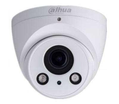 DH-IPC-HDW2531R-ZS 5Mп IP видеокамера Dahua с WDR
