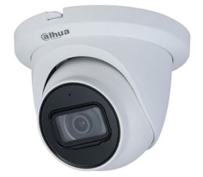 DH-IPC-HDW2831TMP-AS-S2 (2.8мм) 8Мп Starlight IP видеокамера Dahua с ИК подсветкой