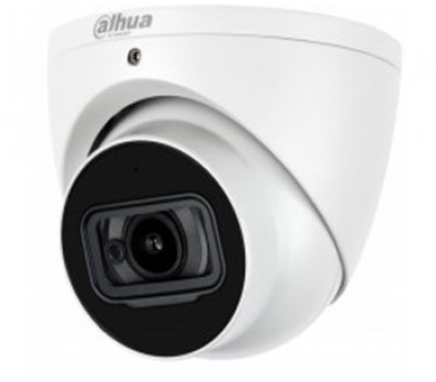 DH-IPC-HDW4431TP-Z-S4 (2.7-13.5 мм) 4 Мп сетевая WDR видеокамера Dahua