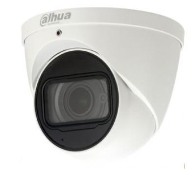 DH-IPC-HDW5231RP-ZE 2Mп IP видеокамера Dahua с встроенным микрофон и ePoE