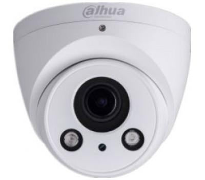 DH-IPC-HDW5830RP-Z 8Мп IP видеокамера Dahua с ИК подсветкой