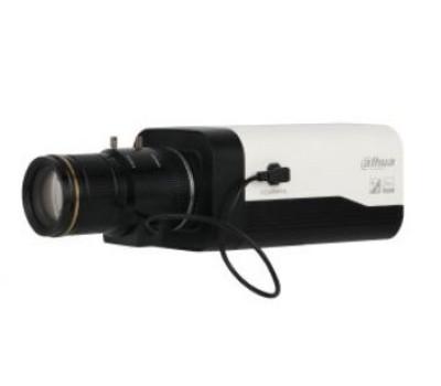 DH-IPC-HF8242F-FR 2 Мп Starlight видеокамера Dahua с функцией распознавания лиц