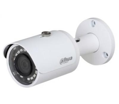 DH-IPC-HFW1120SP (3.6 мм) 1.3Мп IP видеокамера Dahua с ИК подсветкой