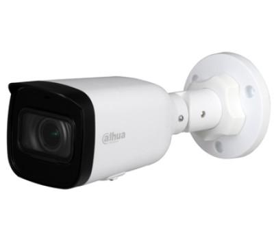 DH-IPC-HFW1230T1P-ZS-S4 2Мп IP видеокамера Dahua с моторизированным объективом