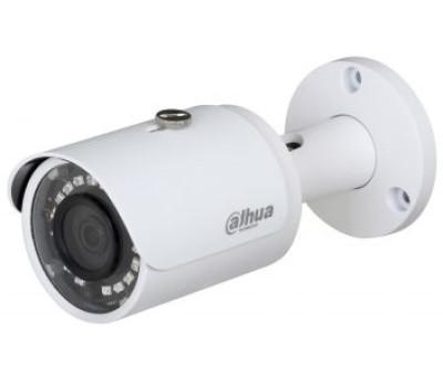 DH-IPC-HFW1431SP (3.6 мм) 4Mп IP видеокамера Dahua с WDR