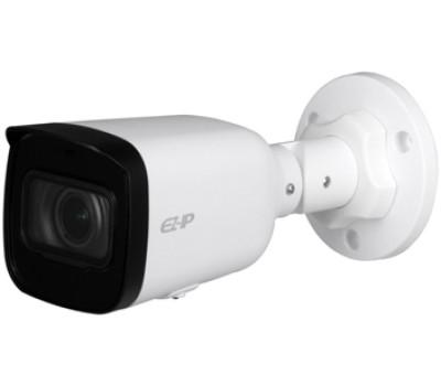 DH-IPC-HFW1431T1-ZS-S4 4Мп IP видеокамера Dahua с моторизированным объективои и WDR