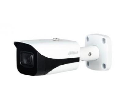 DH-IPC-HFW1831EP (2.8 мм) 8Mп WDR IP видеокамера Dahua