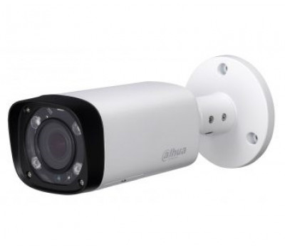 DH-IPC-HFW2231RP-ZS-IRE6 2Mп IP видеокамера Dahua c WDR