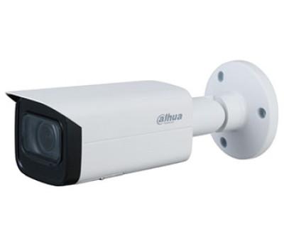 DH-IPC-HFW2531TP-ZS-S2 5Мп Starlight IP видеокамера Dahua с моторизированным объективом