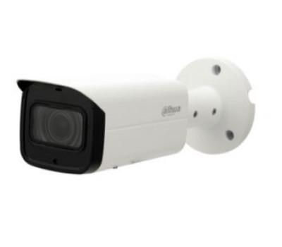 DH-IPC-HFW2831TP-ZAS 8Mп WDR IP видеокамера Dahua