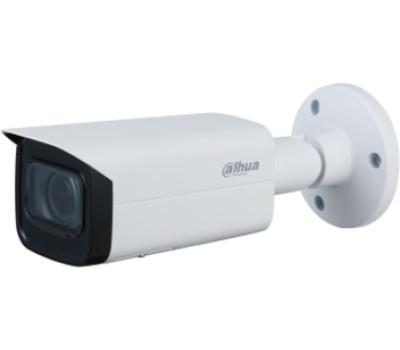 DH-IPC-HFW2831TP-ZAS-S2 8Mп WDR IP видеокамера Dahua
