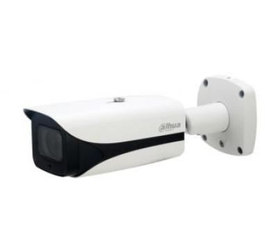DH-IPC-HFW3241EP-Z 2Mп Starlight IP видеокамера Dahua