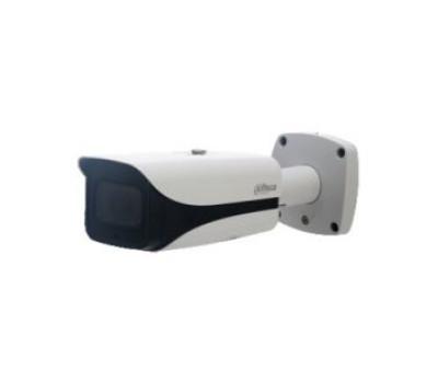DH-IPC-HFW5231EP-ZE 2Mп IP видеокамера Dahua с IVS аналитикой и ePoE