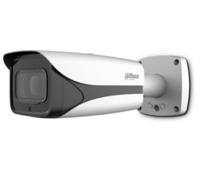 DH-IPC-HFW5431EP-ZE 4Mп IP видеокамера Dahua с IVS аналитикой и ePoE