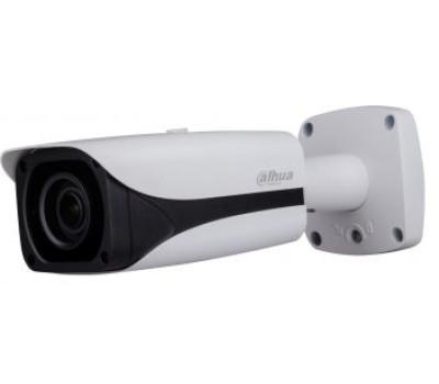 DH-IPC-HFW81230EP-Z 12Мп IP видеокамера Dahua с IVS функциями