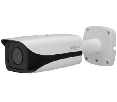 DH-IPC-HFW8331EP-ZH-S2 3Мп IP видеокамера Dahua с расширенными Smart функциями