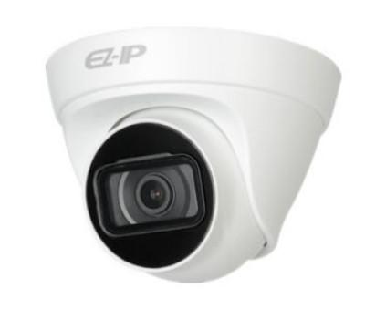 DH-IPC-T2B40P-ZS 4 Mп IP видеокамера Dahua