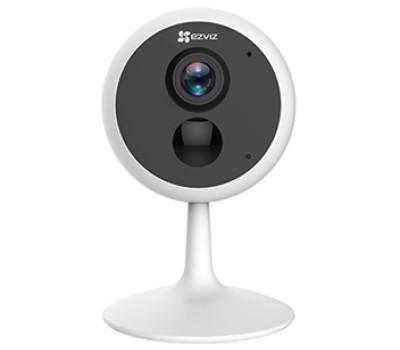 CS-C1C (D0-1CD2WFR) 2Мп Wi-Fi видеокамера Ezviz с PIR датчиком