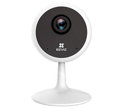 CS-C1C (D0-1D1WFR) 1Мп Wi-Fi видеокамера Ezviz