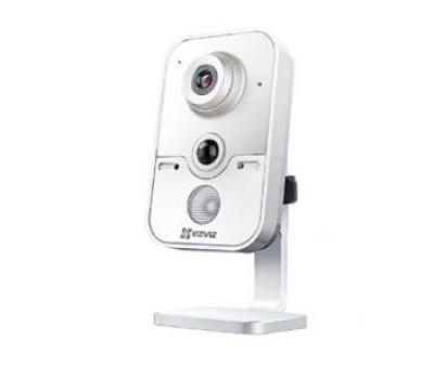 CS-CV100-B0-31WPFR 1.3 Мп Wi-Fi облачная камера EZVIZ