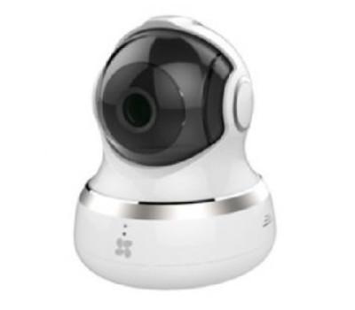 CS-CV240-B0-21WFR 1.3Мп Wi-Fi PT камера EZVIZ