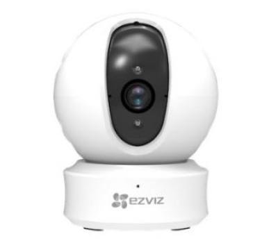 CS-CV246-A0-1C2WFR 2 Мп поворотная Wi-Fi  видеокамера EZVIZ
