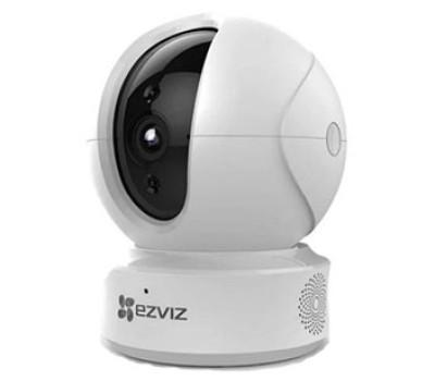 CS-CV246-B0-1C1WFR 1 Мп поворотная Wi-Fi  видеокамера EZVIZ