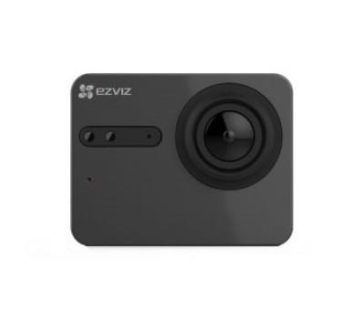 CS-S5plus-212WFBS-b Экшн-камера EZVIZ