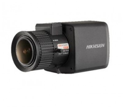 DS-2CC12D8T-AMM 2 Мп Ultra-Low Light видеокамера Hikvision
