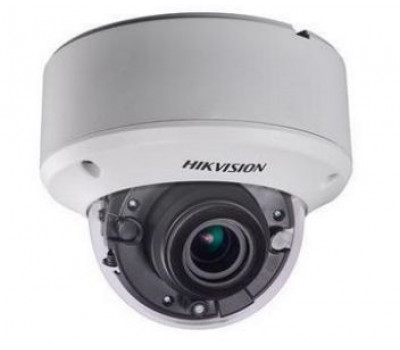 DS-2CC52D9T-AVPIT3ZE 2 Мп Ultra Low-Light PoC видеокамера Hikvision
