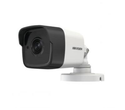 DS-2CD1021-I(E) (4 мм) 2Мп IP видеокамера Hikvision