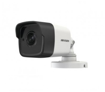 DS-2CD1031-I (2.8 мм) 3Мп IP видеокамера Hikvision