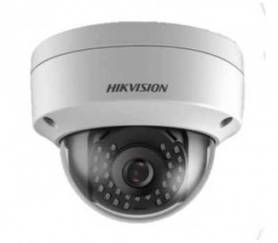 DS-2CD1121-I (6 мм) 2Мп IP видеокамера Hikvision