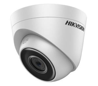 DS-2CD1321-I (D) (2.8 мм) 2Мп IP видеокамера Hikvision