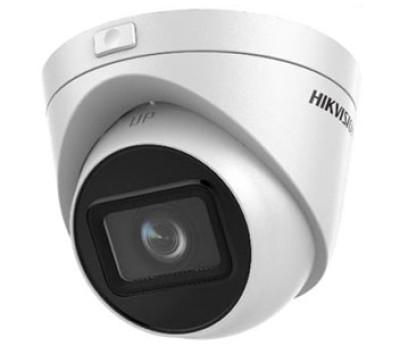 DS-2CD1H43G0-IZ (2.8-12 мм) 4МП IP видеокамера Hikvision с моторизированным объективом