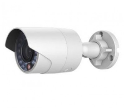 DS-2CD2020F-IW (4мм) IP видеокамера Hikvision