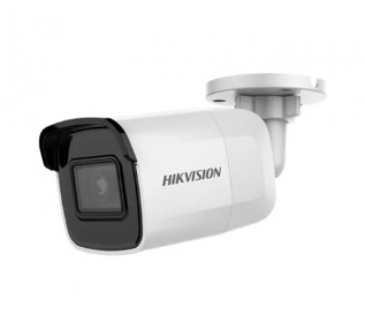 DS-2CD2021G1-IW (2.8 мм) 2 Мп IP видеокамера Hikvision