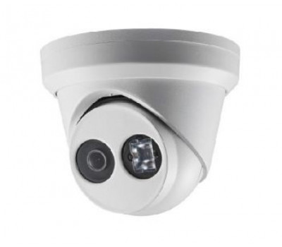 DS-2CD2321G0-I/NF (2.8 мм) 2 Мп IP видеокамера Hikvision