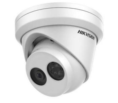 DS-2CD2325FWD-I (2.8 мм) 2 Мп IP видеокамера Hikvision