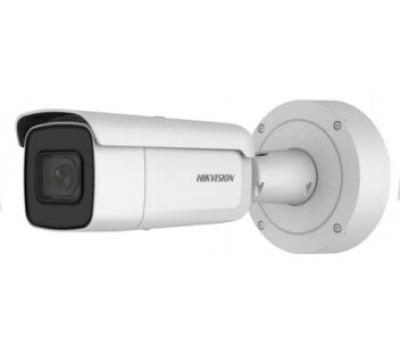 DS-2CD2643G0-IZS (2.8-12 мм) 4 Мп ИК сетевая видеокамера Hikvision с моторизированным объективом