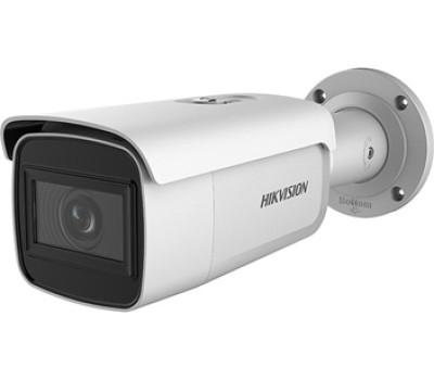 DS-2CD2643G1-IZS 4 Мп ИК сетевая видеокамера Hikvision с моторизированым объективом