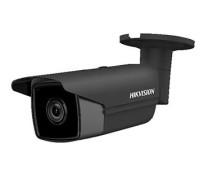 DS-2CD2T43G0-I8 black (2.8 мм) 4 Мп ИК черная видеокамера Hikvision