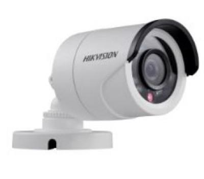DS-2CE16C0T-IRF (3.6 мм) 720p HD видеокамера Hikvision