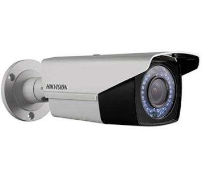 DS-2CE16D0T-VFIR3F 2 Мп HD видеокамера Hikvision