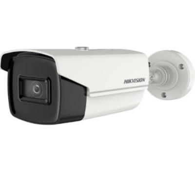 DS-2CE16D3T-IT3F 2.8mm 2.0 Мп Turbo HD видеокамера Hikvision